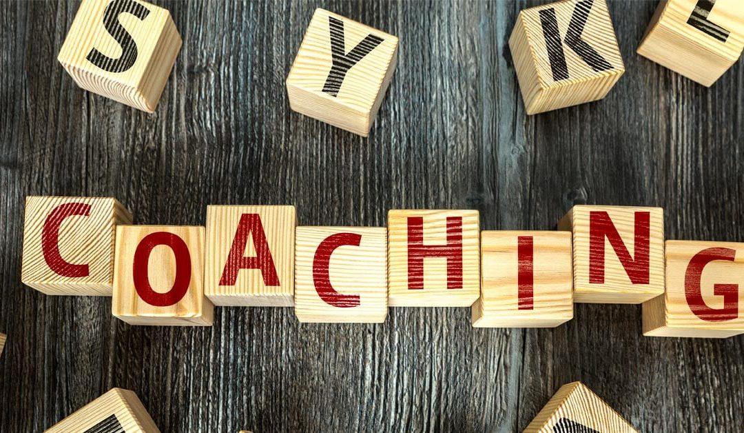 Coaching de carreira como passo para a realização profissional