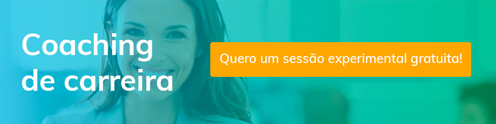 cta-post-blog-coaching-de-carreira