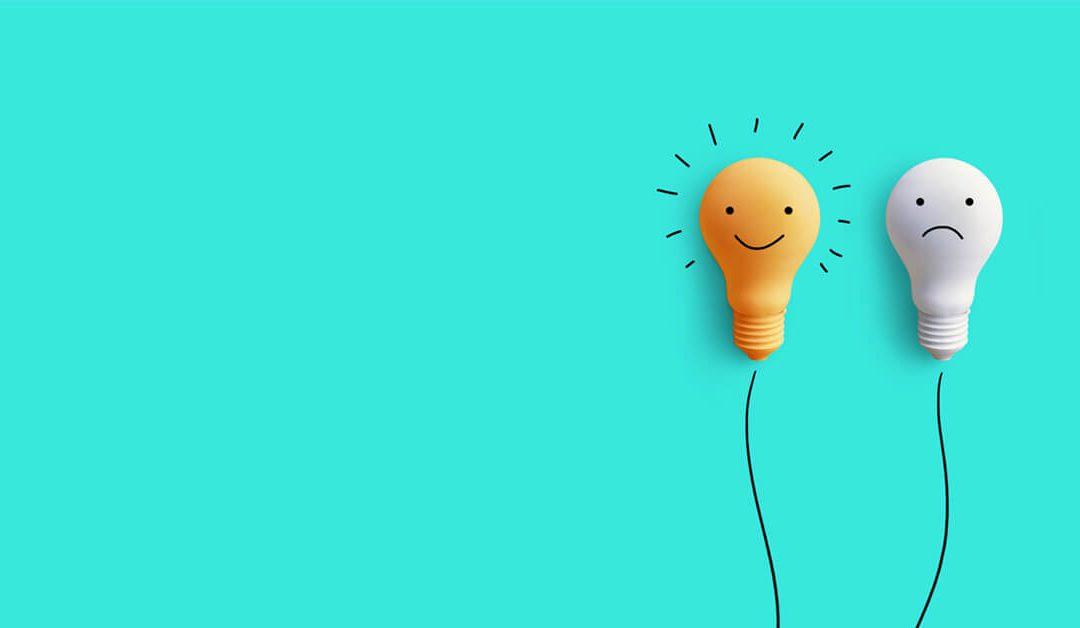 O que é e como desenvolver a inteligência emocional