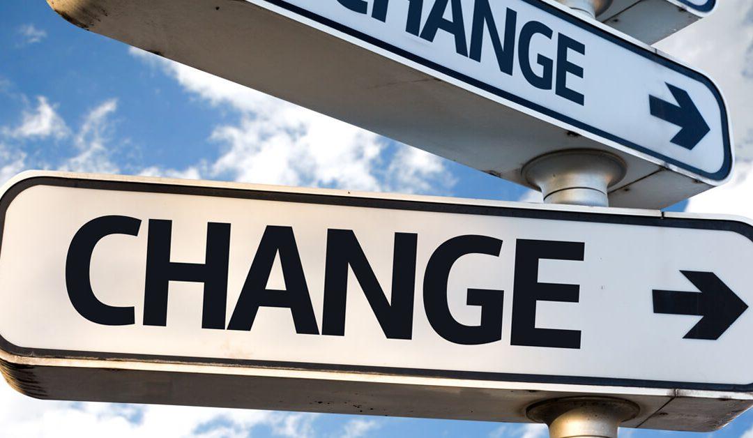 Como evitar a estagnação na carreira?