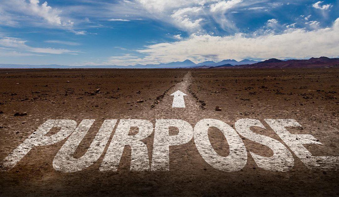 Propósito de vida: o que é e será mesmo que você precisa encontrar o seu?