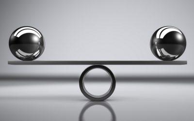 Equilíbrio entre vida pessoal e profissional: como encontrar?