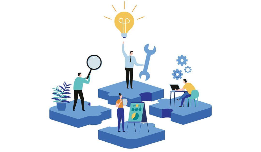 Tipos de carreira: quais são e como fazer a melhor escolha